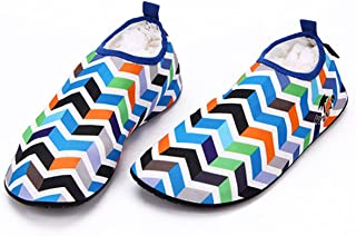 Summer Outdoor Shoes Woman Men Shoes Trekking Senderismo Upstream Walking Water Quick Drying Sneaker Shoes