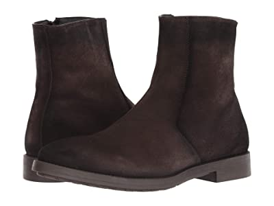 To Boot New York Rosemont (Dark Brown) Men