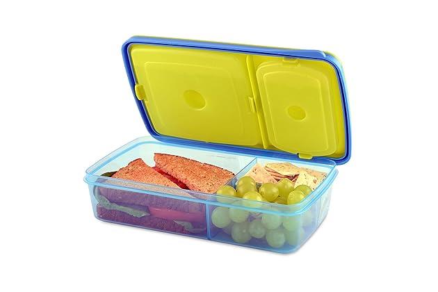 c92e3af9af61 Best lunch box ice packs for bento | Amazon.com