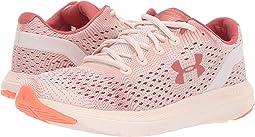 Apex Pink/Peach Plasma/Fractal Pink