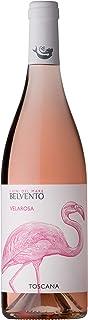 Belvento i Vini del Mare Velarosa Igt - 750 ml