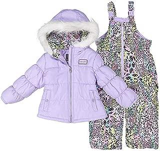 cheap kids snow clothes