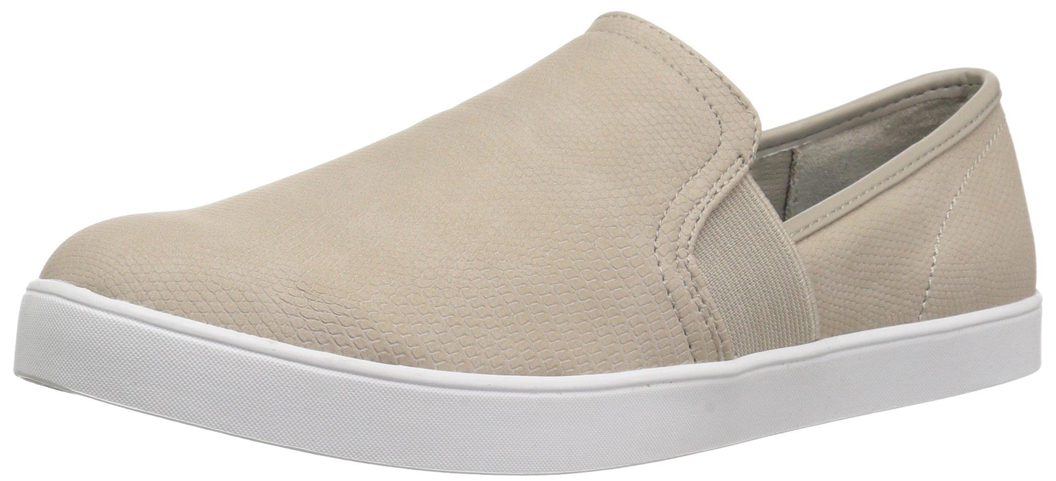 Dr Scholls Shoes Womens Sneaker