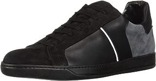 BUGATCHI Mens Mens Fashion Sneaker