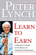 learn to earn reading