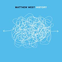 Best the day before you matthew west Reviews