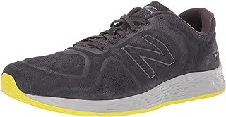 New Balance Arishi V2 Fresh Foam mens Running Shoe