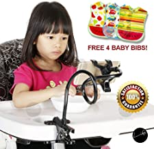 Best baby car seat cell phone holder Reviews