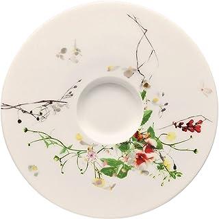 Rosenthal 61040-800001-14741 15 cm Piattino per tazzina da caff/è Jade