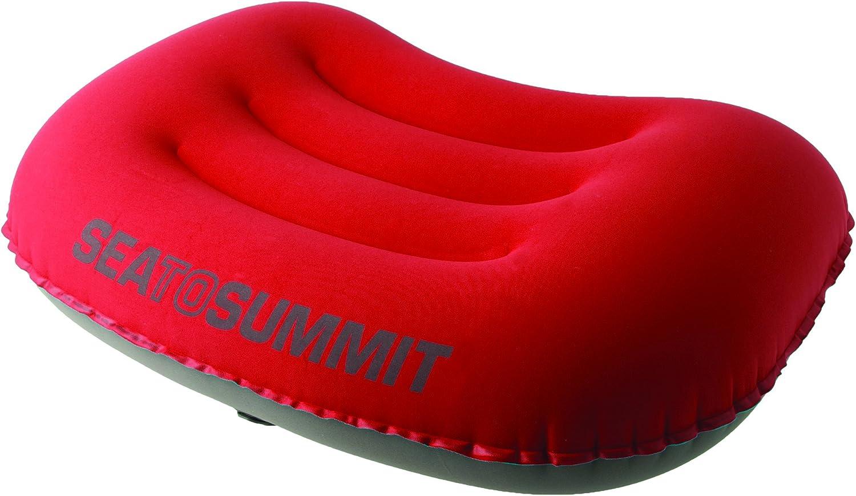 Sea-To-Summit-Aeros-Pillow-Ultralight