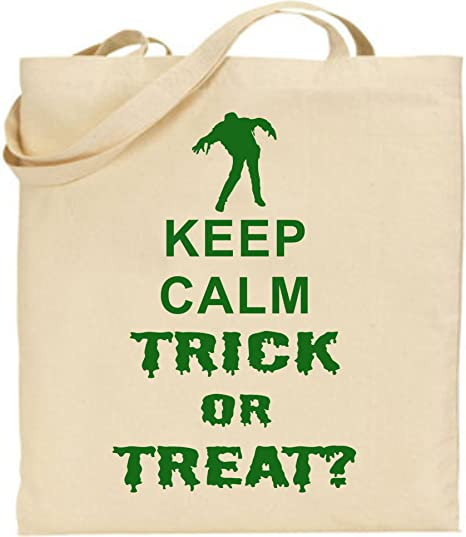 Large Cool Treats Tote