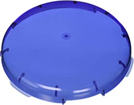 Pentair 78900800 Blue Kwik-Change Lens Cover Replacement SunBrite II and SunGlow II Light