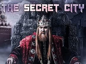 secret desires episode 1
