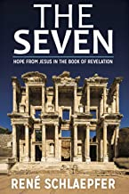 The Seven: Hope from Jesus in the Book of Revelation
