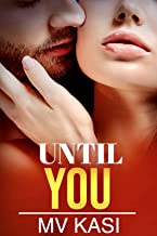 Until You: Bride to Billionaire Beast? (Indian Romance)
