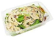 [冷蔵] 生姜香る! 蒸し鶏根菜サラダ