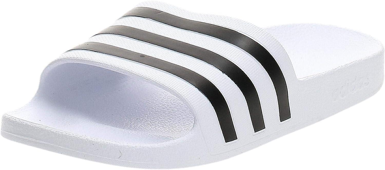 adidas Unisex Kid's Training Gymnastics Shoe