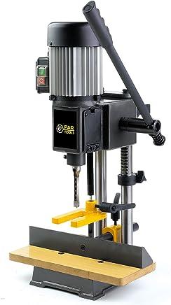 1700 Watt 6.02259.53 Satinatrice SE 17-200 RT Metabo