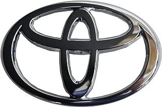 TOYOTA Genuine 75311-35090 Emblem