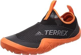 Adidas Erkek Günlük Ayakkabı CM7532 Terrex Cc Jawpaw Slip On