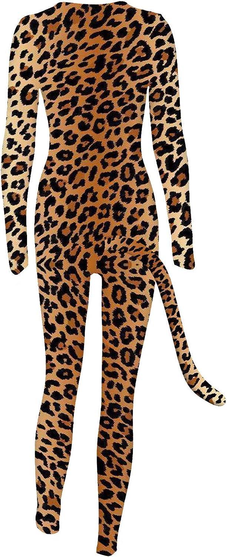 Romper Onesie for Womens,Ladies Homewear Jumpsuit Long Sleeve Back Flap Fashion Sexy Deep V Sleepwear Playsuit Rompers