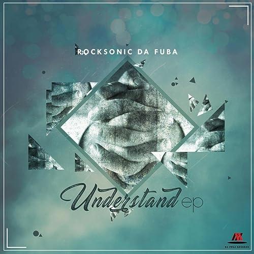 Gorillaz (Main Late Mix) by Rocksonic Da Fuba on Amazon