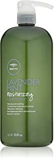 Tea Tree Hydration Lavender Mint Moisturizing