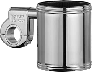 Kruzer Kaddy 200 Chrome Handlebar Mount