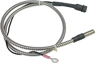 MSD 8154 Shielded Crank Trigger Pickup