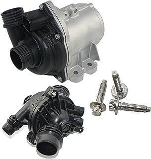 Amazon.es: 1555718400-1563494400 - Termostatos / Refrigeración y calentamiento del motor de...: Coche y moto