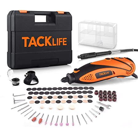 141pcs//set Electric Rotary Grinder Tools Kit,Grinding Polishing Drill Cutting Devices Set