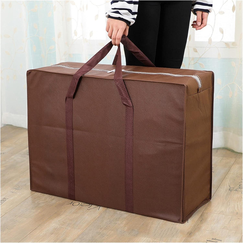 3 pcs OFFicial shop Storage Bag 5% OFF Moisture-Proof Sweater Orga Packing Closet