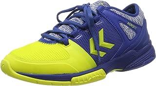 Zapatillas de Balonmano Mujer hummel Aerocharge Hb180 Rely 3.0 WS