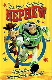 Amazonfr Toy Story Papeterie Fournitures De Bureau