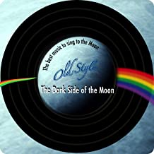 In Other Words (Fly Me to the Moon) [Original Version 1954]