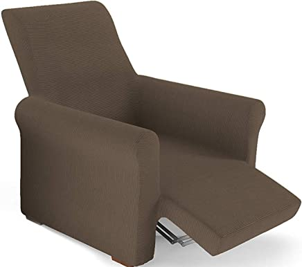 Amazon.es: fundas sillon