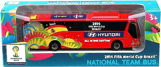 Amazon.es: autobuses de juguete