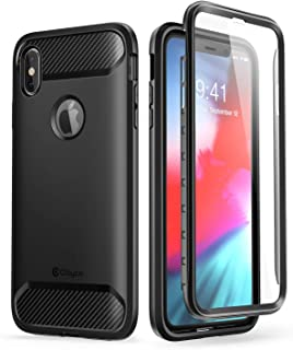 Iphone Xs Max Case Nz
