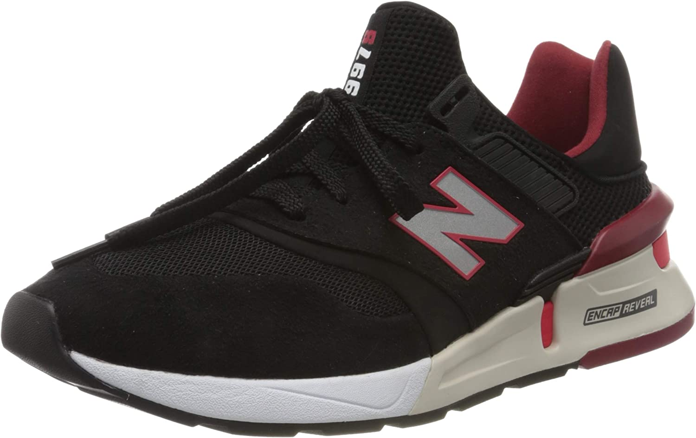 New Balance Men's 997 Sport V1 Sneaker