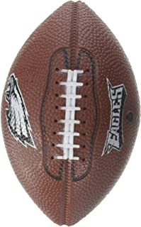 Siskiyou NFL Football Bottle Opener Magnet