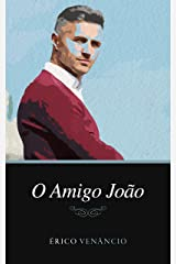 O Amigo João eBook Kindle