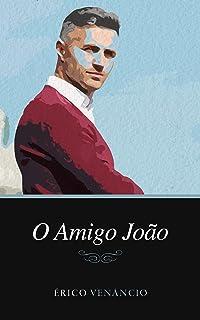 O Amigo João