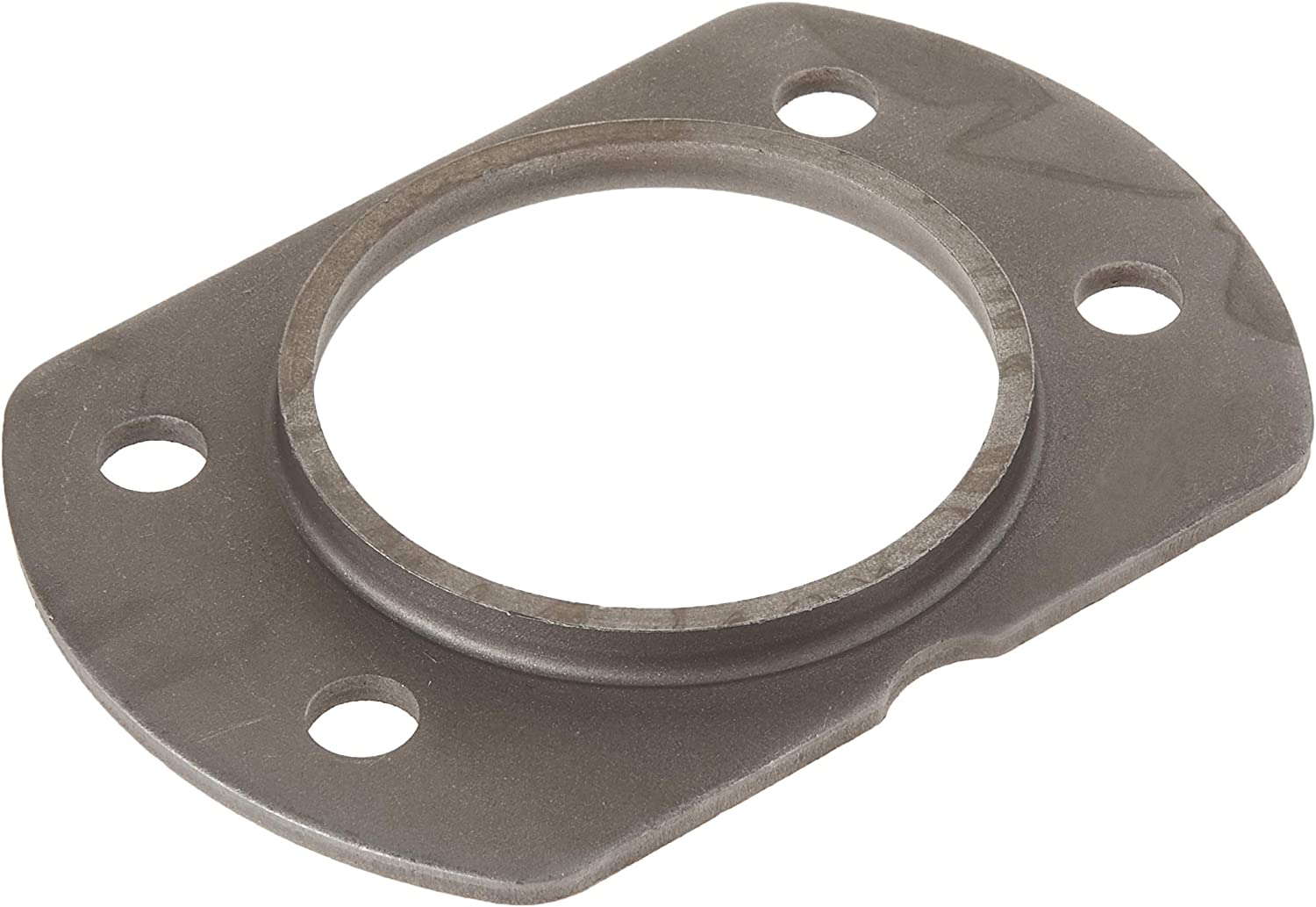 Crown Sale Automotive Axle Shaft Driveline Axles and 1 year warranty Retainer