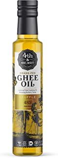 Best 4th and heart ghee spray Reviews