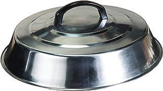 "Blackstone 1780 12"" Round Basting Cover"