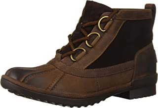 ugg tall cold weather boots
