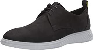 ECCO St.1hybridlite, Zapatos de Cordones Derby Hombre