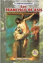 San Francisco De Asis, Nueva Biografia