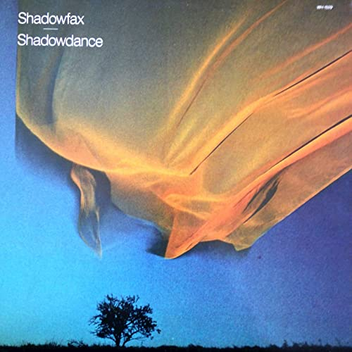 shadowfax india