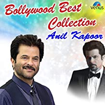 Best judaai anil kapoor songs Reviews